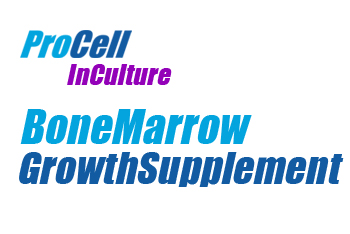Bone Marrow Growth Supplement